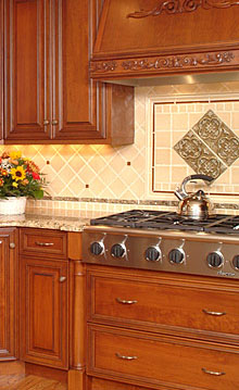Boxtree Homes has years of experience with home remodeling and additions